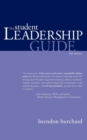 The Student Leadership Guide - eBook