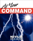 At Your Command - eBook