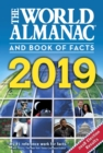 The World Almanac and Book of Facts 2019 - eBook