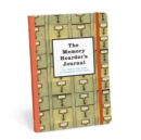 Knock Knock The Memory Hoarder`s Journal - Book