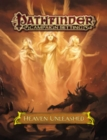 Pathfinder Campaign Setting: Heaven Unleashed - Book