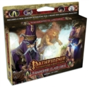 Pathfinder Adventure Card Game: Summoner Class Deck - Book
