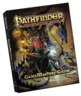 Pathfinder Roleplaying Game: GameMastery Guide Pocket Edition - Book