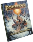 Pathfinder Roleplaying Game: Ultimate Wilderness - Book