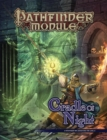 Pathfinder Module: Cradle of Night - Book