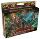 Pathfinder Adventure Card Game: Hunter Class Deck - Book