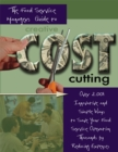 The Food Service Managers Guide to Creative Cost Cutting : Over 2001 Innovative and Simple Ways to Save Your Food Service Operation Thousands by Reducing Expenses - eBook