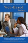 How to Open & Operate a Financially Successful Web-Based Business - eBook