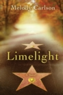 LimeLight - eBook