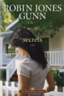 Secrets : Book 1 in the Glenbrooke Series - eBook