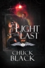 Light of the Last : Wars of the Realm, Book 3 - eBook