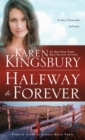 Halfway to Forever - Book