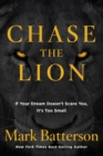 Chase the Lion - Book