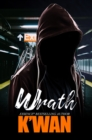 Wrath - eBook