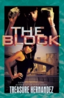 The Block - eBook
