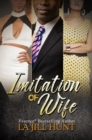Imitation Of Wife - Book