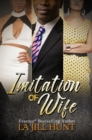 Imitation of Wife - eBook
