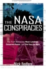 NASA Conspiracies - eBook