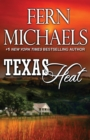 Texas Heat - eBook