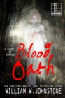 Blood Oath - eBook