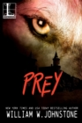 Prey - eBook