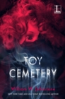 Toy Cemetery - eBook