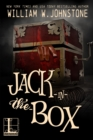Jack-In-The-Box - eBook