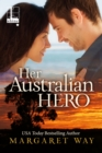 Her Australian Hero - eBook