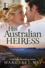 His Australian Heiress - eBook
