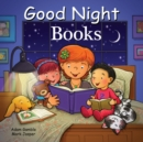 Good Night Books - Book