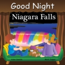 Good Night Niagara Falls - Book