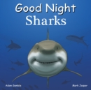 Good Night Sharks - Book