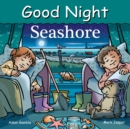 Good Night Sea Shore - Book