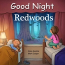 Good Night Redwoods - Book