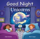 Good Night Unicorns - Book