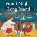 Good Night Long Island - Book