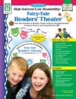 Fairy Tale Readers' Theater, Ages 7 - 12 - eBook