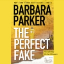 The Perfect Fake - eAudiobook
