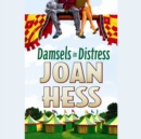 Damsels in Distress - eAudiobook