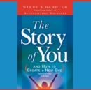 The Story of You - eAudiobook