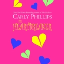 The Heartbreaker - eAudiobook