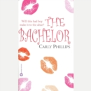 The Bachelor - eAudiobook