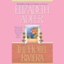 The Hotel Riviera - eAudiobook