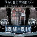 The Road to Ruin - eAudiobook