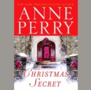 A Christmas Secret - eAudiobook