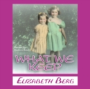What We Keep - eAudiobook