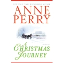 A Christmas Journey - eAudiobook