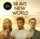 Brave New World - eAudiobook