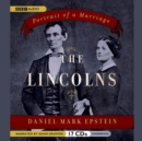 The Lincolns - eAudiobook