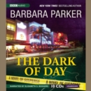 The Dark of Day - eAudiobook